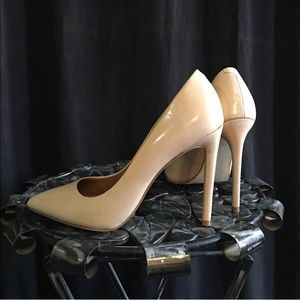 Steve Madden Proto heels pumps